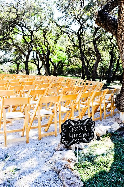 wedding-B7.jpg