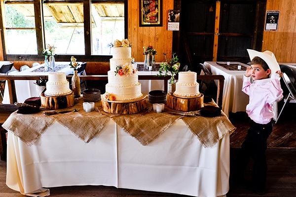 wedding-B2.jpg