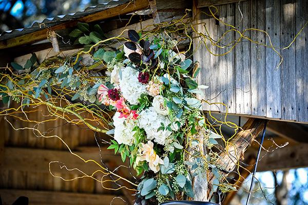 wedding-B5.jpg