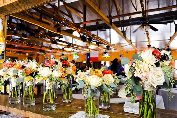 wedding-B4.jpg