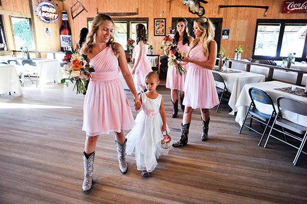 wedding-B6.jpg