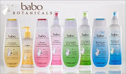 babo-botanicals.jpg