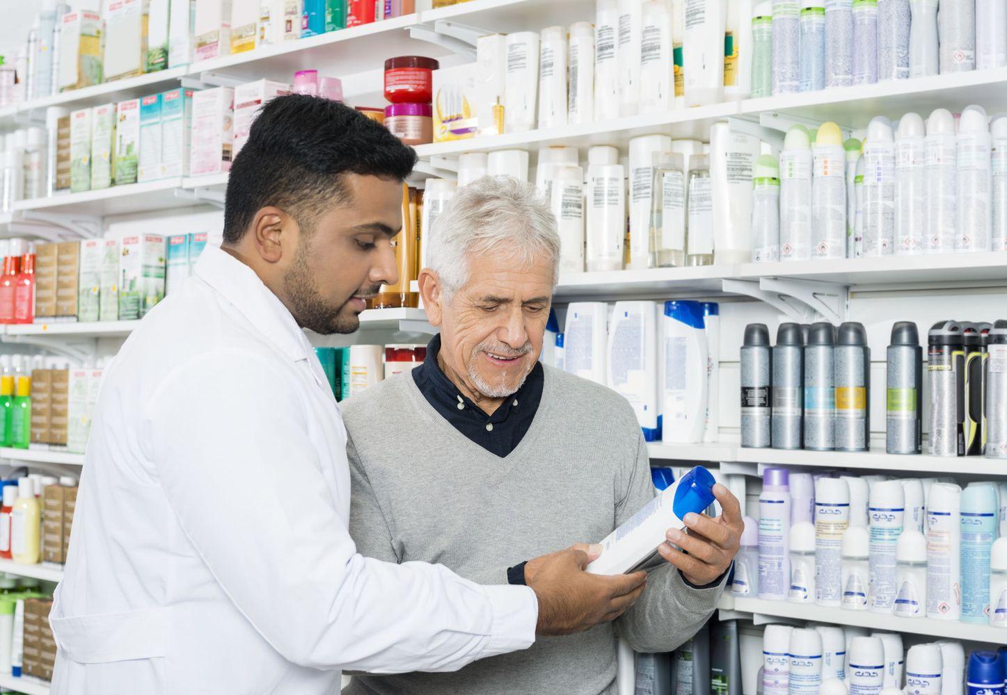 Pharmacy Image(58).jpg