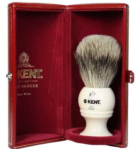 kent-shaving-brush.jpg