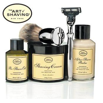 art-of-shaving.jpg