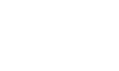 Medication Services Icon