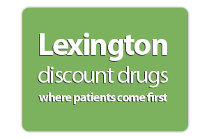 RI-Lexington Discount Drugs