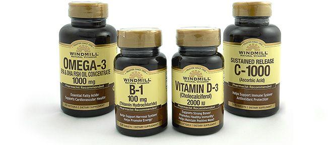 vitamins2-1.jpg