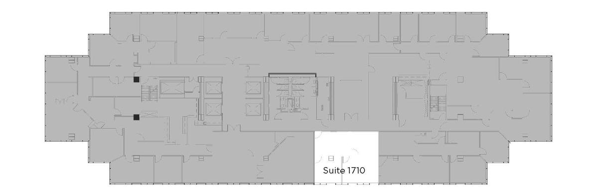 100 Congress Suite 1710.jpg