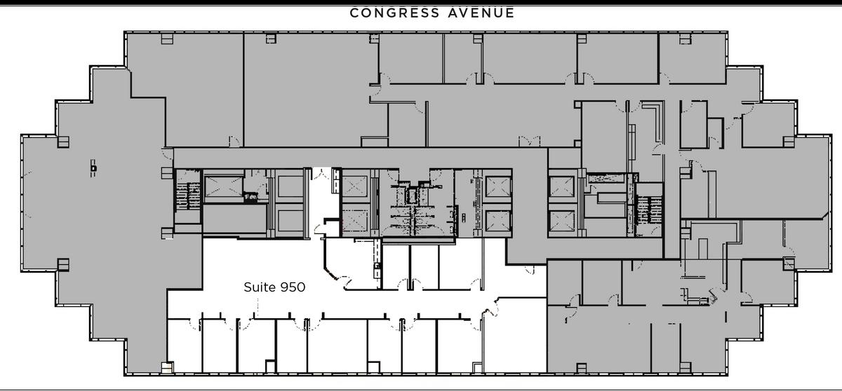 100 Congress Suite 950.png