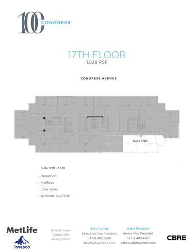 100 Congress 17th Floor.jpg