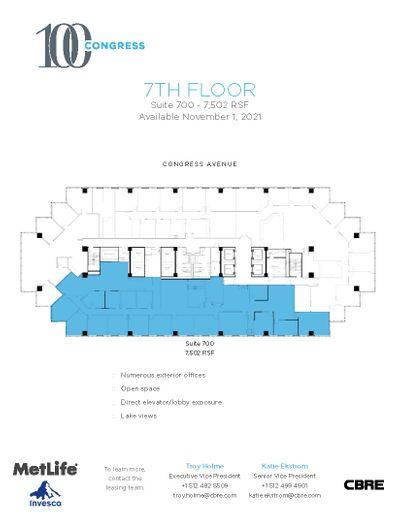 100 Congress 7th Floor.jpg