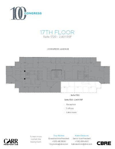 100 Congress Spacecards_17th Floor.jpg