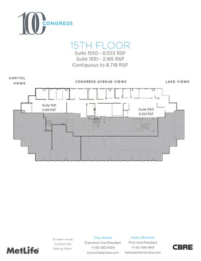 100 Congress 15th Floor.jpg