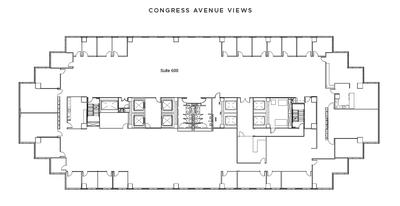 100 Congress Suite 600.png