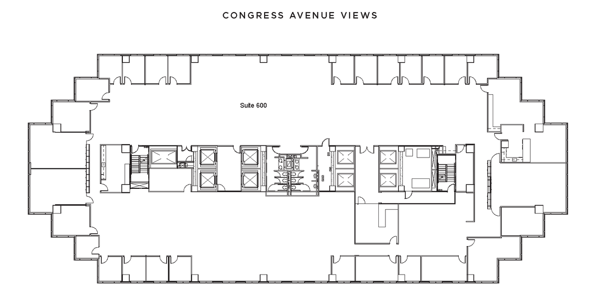 100 Congress Suite 600.png