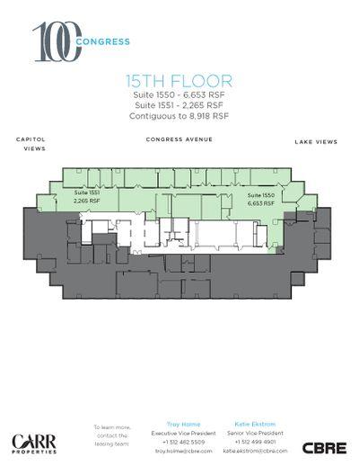 100 Congress Spacecards_15th Floor.jpg