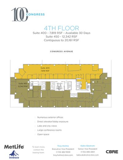 100 Congress 4th Floor.jpg