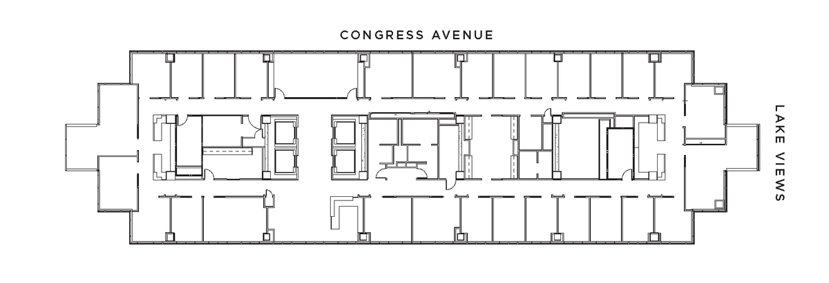 100 Congress Suite 2200.png