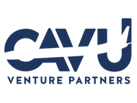 CAVUVenture_NEW.png