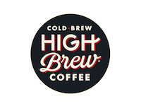 HighBrewCofffee_NEW.png