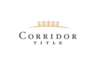 CorriderTitle_NEW.png