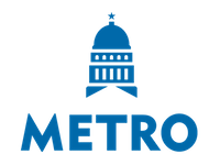 CapitalMetro_NEW.png