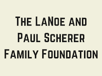 The LaNoe and Paul SchererFamily Foundation (3).png