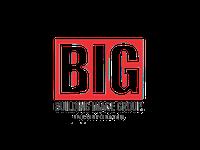 BIG_NEW.png