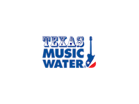 TexasMusicWater_NEWS.png