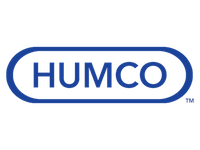 humco_NEW.png