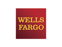 WellsFargo_NEW.png