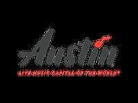 AustinMusic_NEW.png