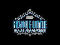 franceslittle_NEW.png