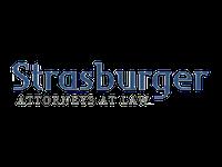 Strasburger_NEW.png