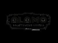 Alamo_NEW.png