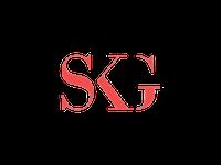 SKG_NEW.png