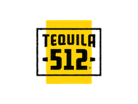 Tequila512_NEW.png