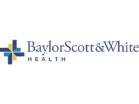 BaylorScottWhite_NEW.png