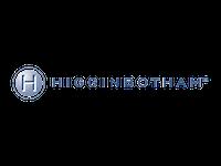 higginbotham_NEW.png