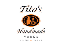 Titos_NEW.png