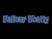 BalfourBeatty_NEW.png