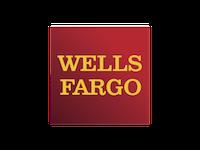 WellsFargo_NEW.png