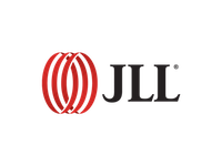 JLL_NEW.png