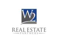 W2RealEstate_NEW.png