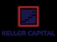 KellerCap_NEW.png