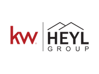 HeylGroup_NEW.png
