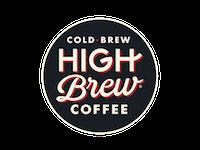 HighBrewCofffee_NEW.png