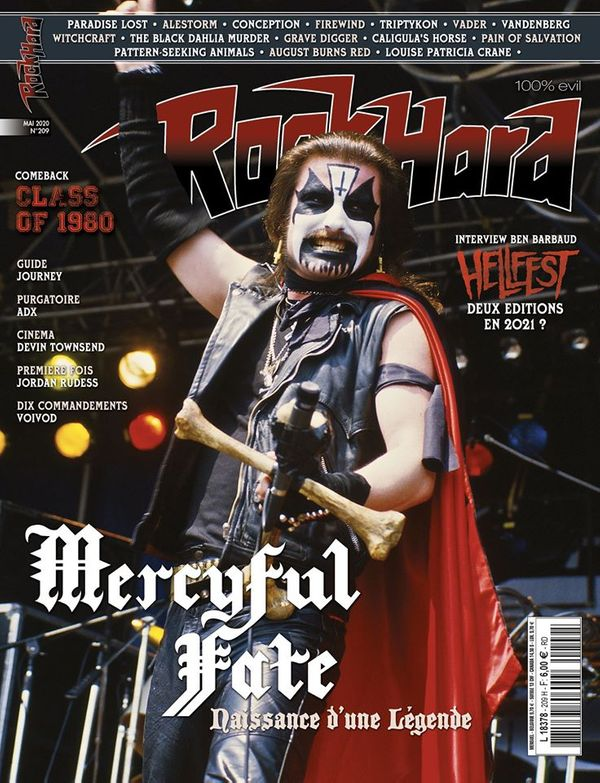 MF-RockHardFrance-May2020.jpg