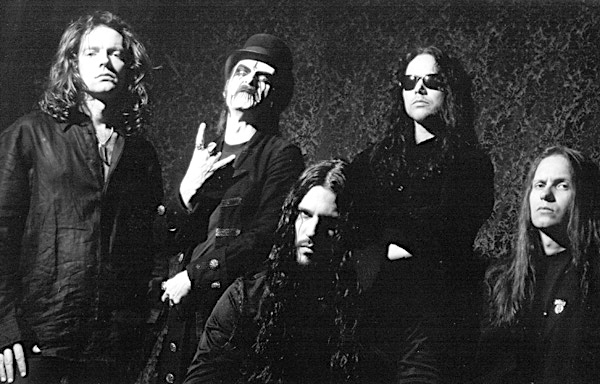 mercyful-fate_promo_1998.jpg